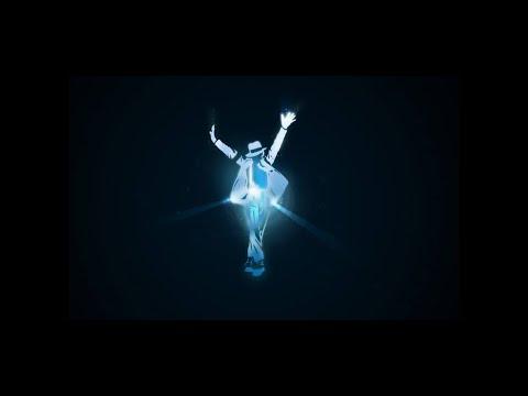 Sambhu sutaya   ABCD   awesome Dance video...