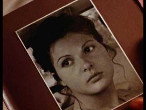 Apollonia Film