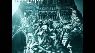 Heretique - Postludium