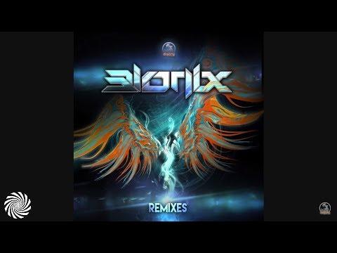 Spirit Architect & Djantrix - Full Moon (Bionix Remix)