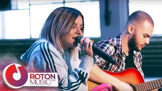 Delia Rus - Oare stii (Acoustic RTN Factory)