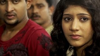 Malayalam Movie songs | Karayunnu Oru.. Song | New Malayalam Movie Songs 2016 | Study Tour