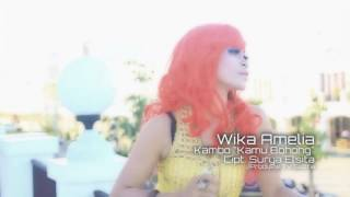 Download lagu Dangdut terbaru. Wika amelia. Kambo. Kamu bohong
