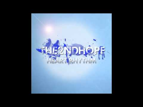 The2ndHope - Believe and Love (feat. Melissa Pixel) (Sceptix Remix)
