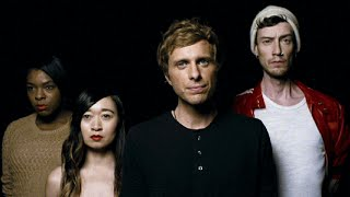 AWOLNATION – Hollow Moon (Bad Wolf) (Teaser)