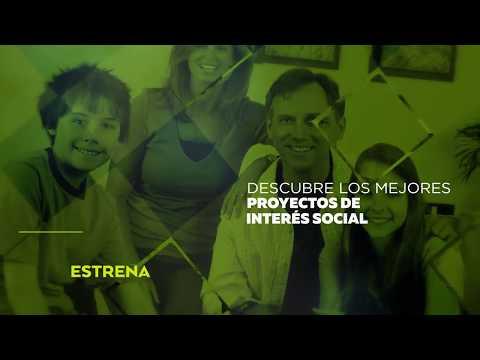 Estrenar Vivienda - Vivienda De Interés Social