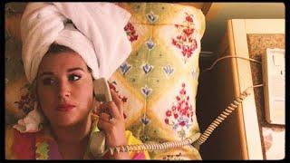 Judy Blank - Pretty Far (Official Video)