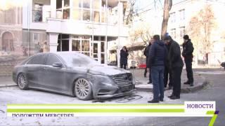 видео новые авто одесса