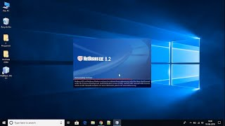 Gambar cover How to Download and Install NetBeans 8.2 with Java JDK on Windows