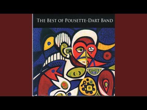 Amnesia Song Pousette-Dart Band Lyrics Chords