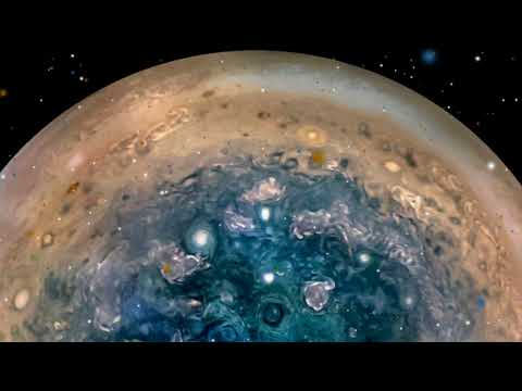 Planètes extrasolaires: un Jupiter chaud à la loupe HD 209458b