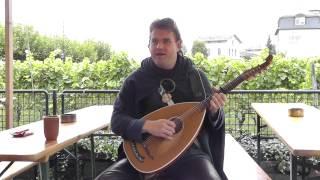 Rüdesheim 2012 Janko vom See - Herz aus Stein