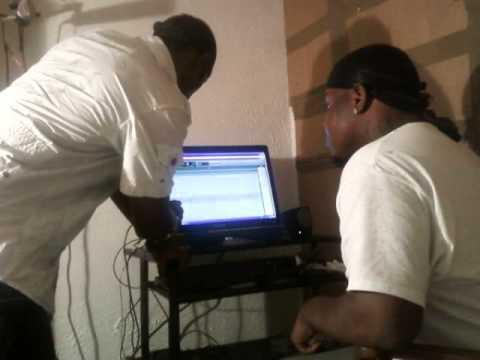 Biz 2014 Online Radio