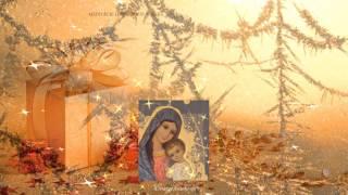 ✞ Meditácie Ľubomíra Stančeka | Vianočné zamyslenie 3. januára | Čnosť je pre nás memento