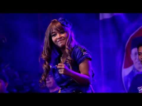 FULL ALBUM SAVANA JOS // TASYAKURAN  PRONA LIVE MAGETAN 2018