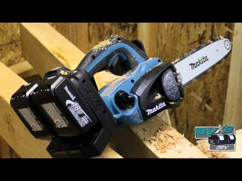 Makita Lithium-Ion 18 Volt Grass Shears from YouTube · Duration:  1 minutes 44 seconds