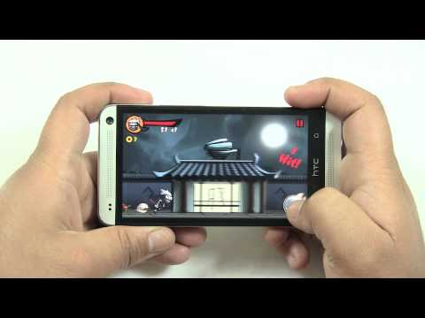 Top 10 Free Android Games 2014 - Explore Games #7