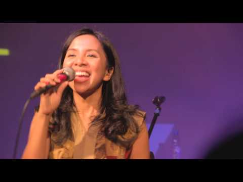 Free download Mp3 [LIVE] 03.09.2015 Mocca - Life Keeps On Turning - ZingLagu.Com