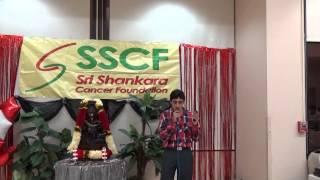 Download Hindi Video Songs - Neerabittu Nelada Mele - Vishwas Setty