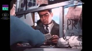 Gioco del Lotto 1956