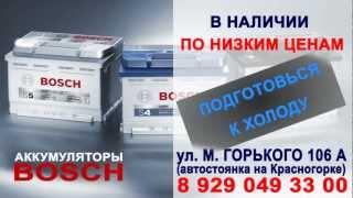Изготовление видео рекламы Автозапчасти(, 2012-11-09T16:13:03.000Z)
