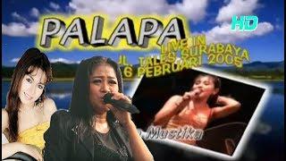 Video Nonstop Om.Palapa Lawas 2005 Nostalgia Dangdut Koplo Classic download MP3, 3GP, MP4, WEBM, AVI, FLV Maret 2018