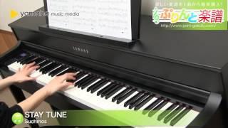 使用した楽譜はコチラ http://www.print-gakufu.com/score/detail/15348...