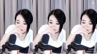 【KPOP Random Dance】【YY LIVE】【燃舞蹈】【Douyin】【抖音歌曲】【Artists Singing】【YY LIVE Shenqu】【YY神曲】 YY LIVE 小汐诗