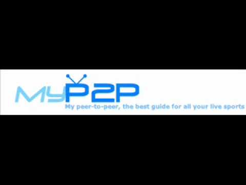 myp2.eu