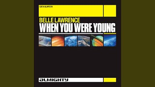 "When You Were Young (12"" Almighty Mix)"