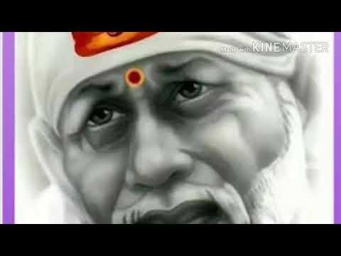 Deewana Tera Aaya Baba Teri Shirdi Mein Hamsar Hayat