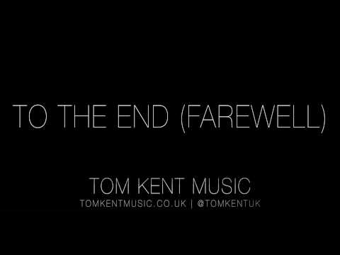 Royalty Free Music: To The End (Farewell)