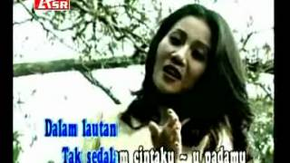 SEGALANYA BAGIKU noer halimah @ lagu dangdut