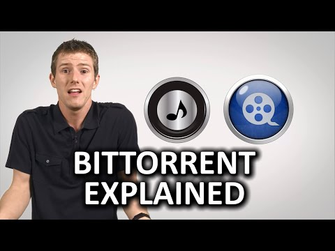 BitTorrent as Fast As Possible