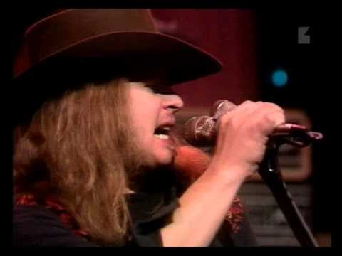None - This Day In Classic Rock [Videos] 1/15