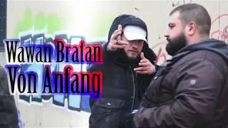 Wawan Bratan Von Anfang