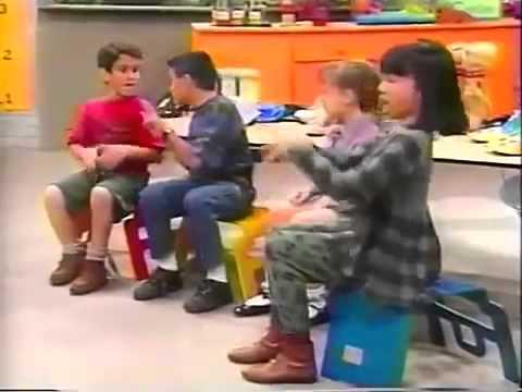 Barney & Friends Season 3 Episdoes Part 1 - Youtube Multiplier