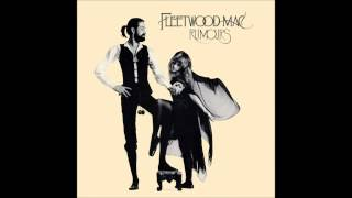 FLEETWOOD MAC - You Make Loving Fun ( Outtake, 1976)