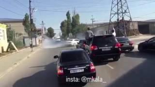 Свадьба в #Дагестан #Maserati в Махачкале