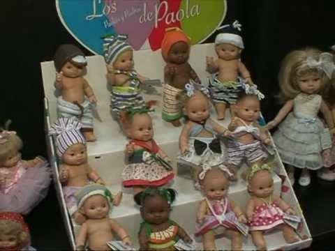Широкий ассортимент кукол llorens juan для девочек в интернет-магазине « маленькая страна». Купить куклу и аксессуары для ней вы можете с.