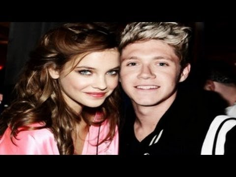 from Sonny niall horan and barbara palvin not dating