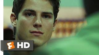 Never Back Down (6/11) Movie CLIP - Jake