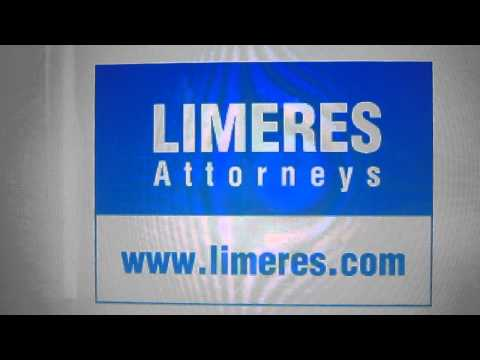 Buenos Aires Lawyers :: Argentina Attorneys :: Law Firm Legal Inquiry :: Law Consultation