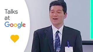 Moriyasu Ito: