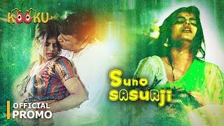 Suno Sasurji
