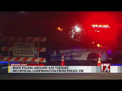 Neighbors fear worst for missing Lumberton teen as authorities recover body during search
