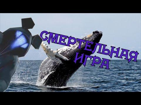 продаже квартир схема синий кит игра оглядывайся назад