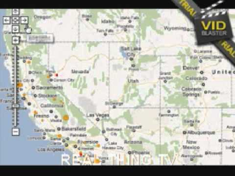 6.9 New Zealand Earthquakes, Ring of Fire,Haiti around the World!