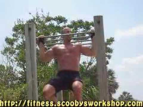 Vacation Workout for Beginners Mp3