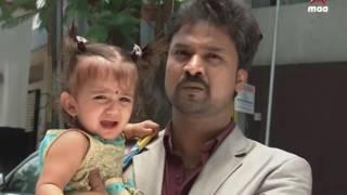 Ashta Chamma (అష్టా చమ్మా)  - Episode 1181 ( 20 - May - 17 )
